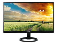 Acer R240HY: Cheap IPS Monitor