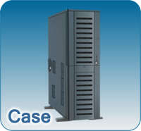 Computer Case, chassis