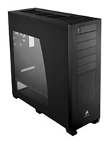 Obsidian 800D Full Tower Case